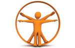 orange-figure