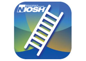 NIOSH adds stepladder safety to free app   2016-02-10 ...