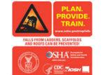 OSHA ladder_campaign -- Aug 2013