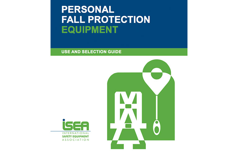 personal-fall-protection-equip.jpg