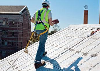 roof--Top 10_Oct13