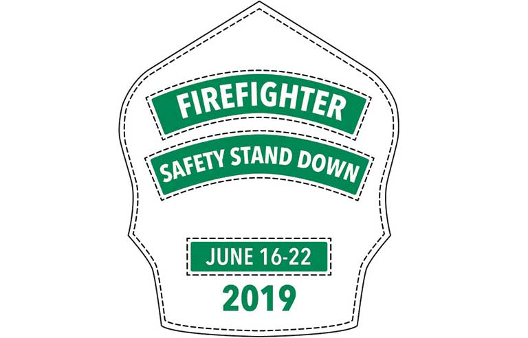 Firefighter-Safety-Stand-Down2019.jpg