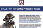 ProtectiveHood-bulletin