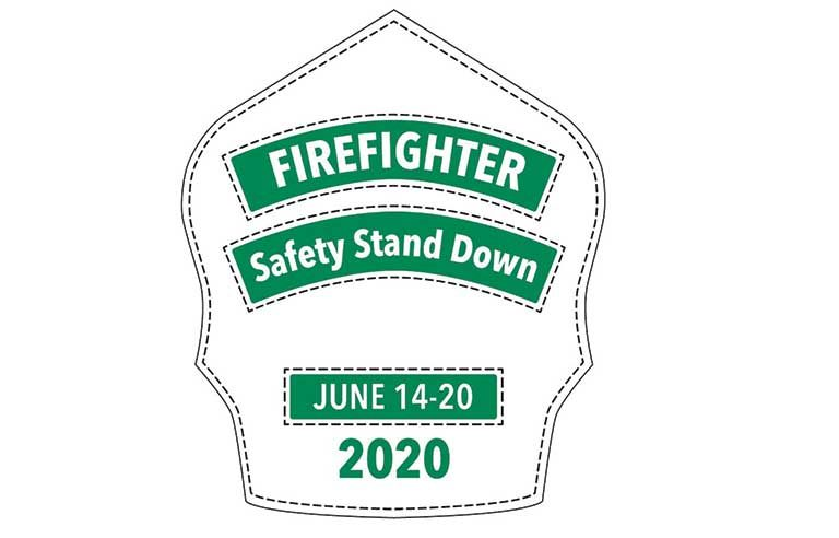 Safety-Stand-Down-2020