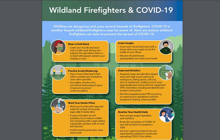 Wildland-Firefighters-and-COVID19.jpg