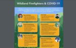 Wildland-Firefighters-and-COVID19