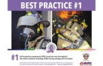 best-practice-firefighters