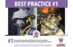 best-practice-firefighters