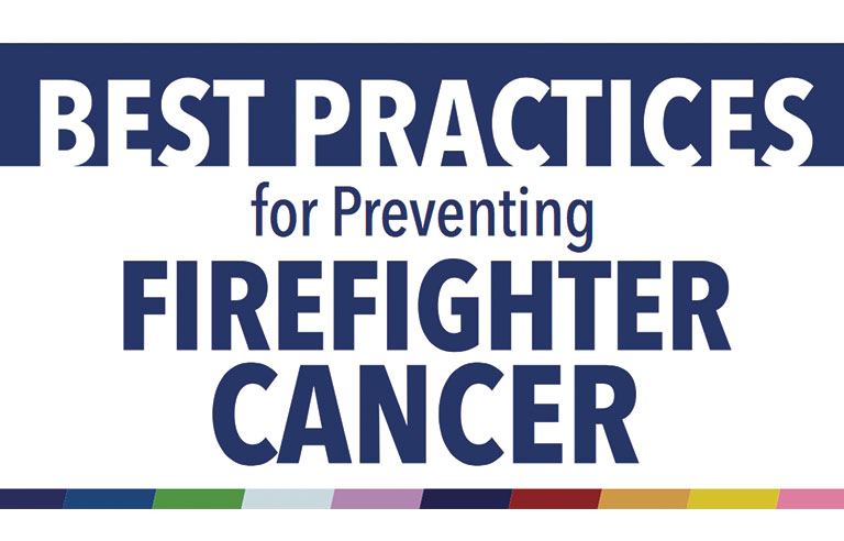 best-practices-firefighter-cancer.jpg