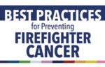 Best Practices-Firefighter cancer