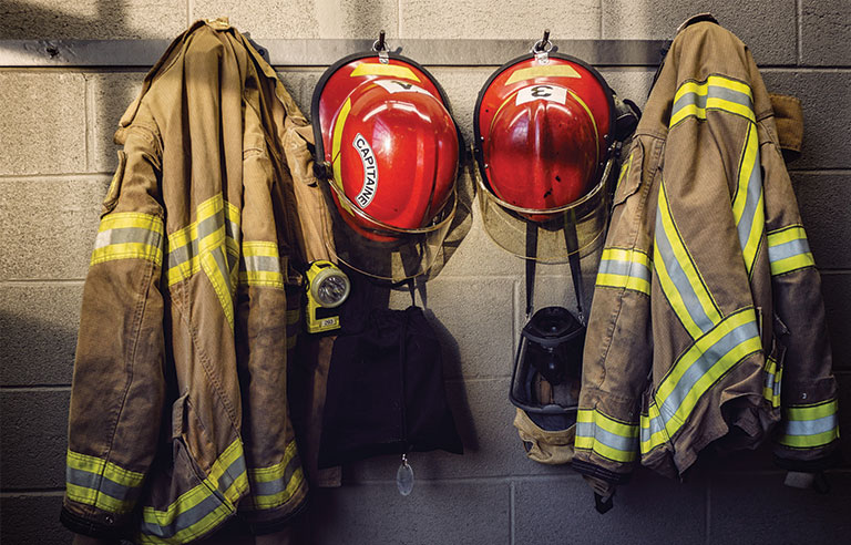 firefighter-gear.jpg