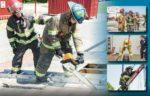 women-fire-service