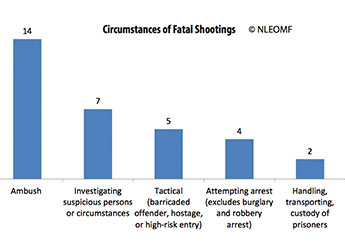 Circumstances-of-Fatal-Shootings.jpg