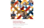Implementing an Integrated Approach