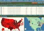 OSHA Data on Peer