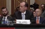 Acosta testimony