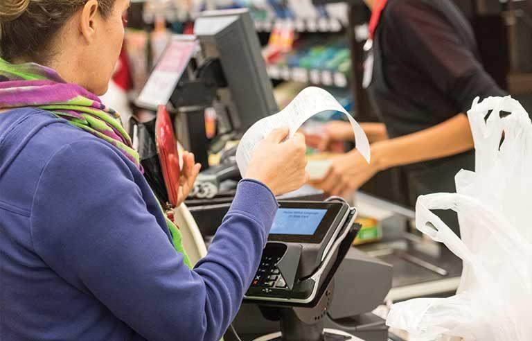 checkout-register