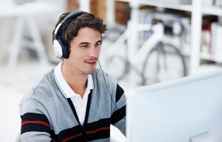 man-with-headphones.jpg