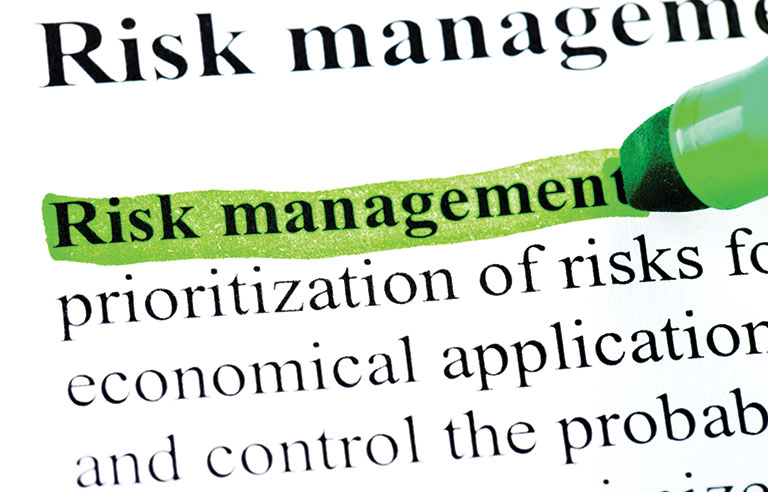 risk-management.jpg
