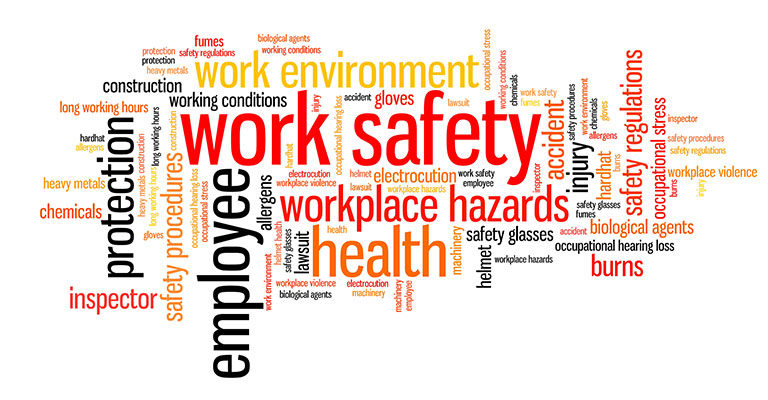 English In Italian: OHS Vulnerability Measure Identifies Workers' Risk Levels