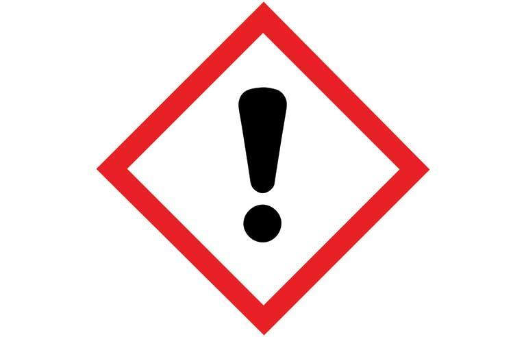 danger-symbol