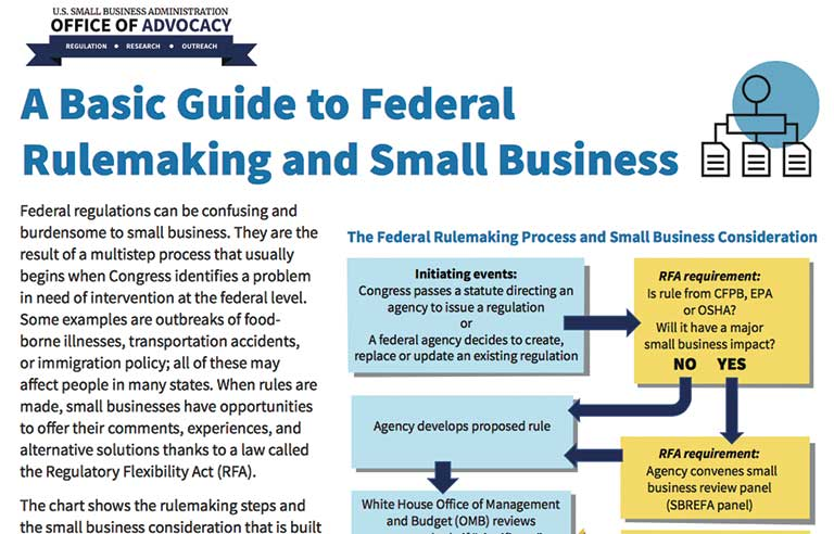 Basic-Guide-to-Rulemaking-and-SBs.jpg