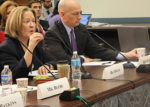 Dec. 9 Workforce Protections Subcommittee