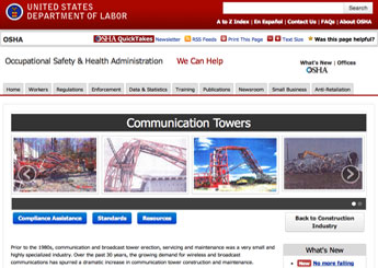 OSHA_Dept of Labor 021214