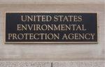 EPA-sign