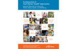 Fundamentals of Total Worker Health® Approaches