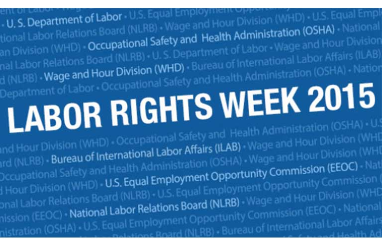 Labor-rights-week-2015