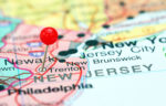 New Jersey State Plan State