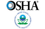 OSHA-EPA