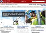 OSHA Workers RightsPage