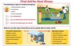 FA-for-Heat-Illness