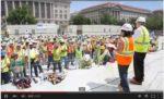 OSHA Stand-down