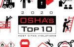 OSHATop10_2020