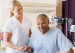 OSHA campaign targets MSDs