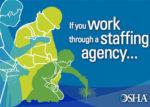 OSHA temp workers