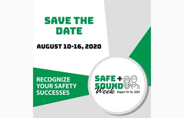 Safe+Sound-2020