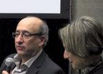 David Michaels press conference