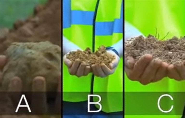 OSHA Trenching Video