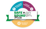 Safe and Sound Week 2021