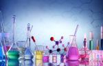 Chemical database