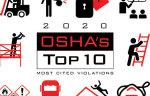 Oshatop10 2020