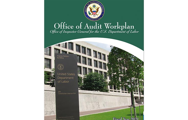 Office-of-Audit-Workplan.jpg