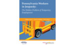 PA Workers cover