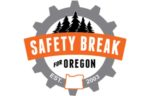 Safety Break for Oregon