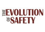 The Evolution of Safety