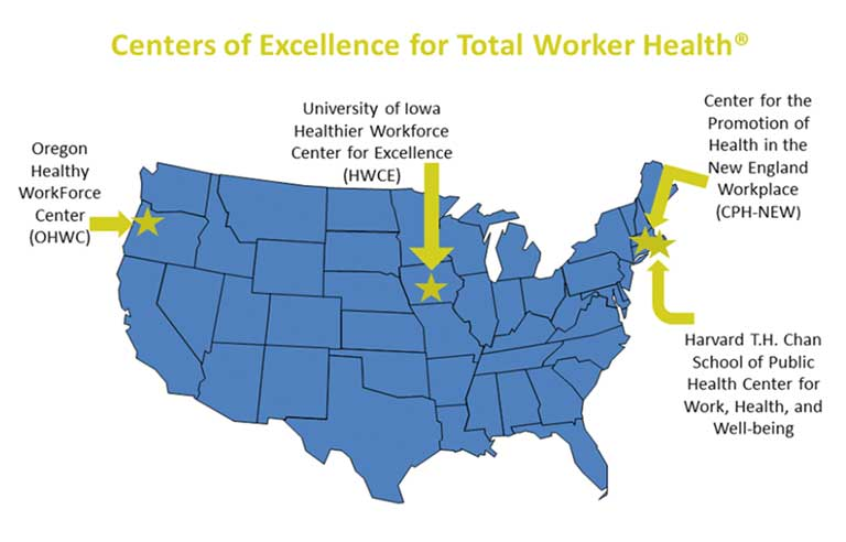 Total-Worker-Health-Center-map.jpg